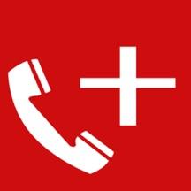 Emergency Calling
