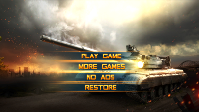3d Battle-field RC Tank Strategy Domination Simulator