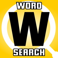 Activities of Word Search Challenge - Find the Words on the Board