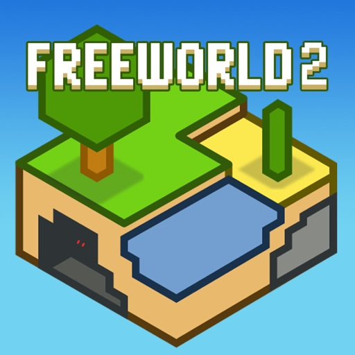 Freeworld 2