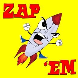 Tap To Zap