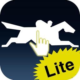 One Click Pony Lite