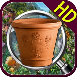 Hidden Objects:Hidden Object Journey to Village