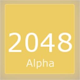 2048 Alpha