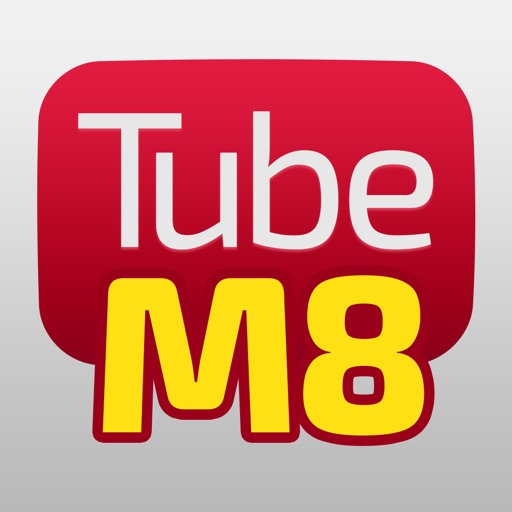 Tubemate Play Free Music Videos Playlists Stream Albums With A