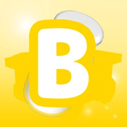 情報まとめアプリ「BABYMETAL」版
