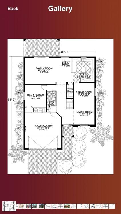 Mediterranean house designer by steve douglas for Housedesigner com