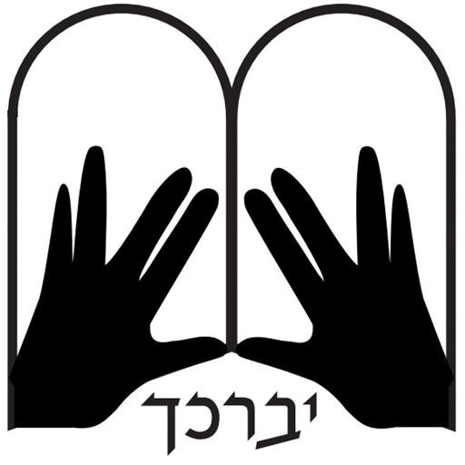 Mt. Sinai Jewish Center