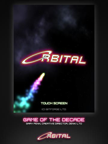 Orbital - オービタルのおすすめ画像4