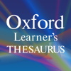 Oxford Learner's Thesaurus: A Dictionary of Synonyms [Oxford Learner's Thesaurus: 類語辞典]