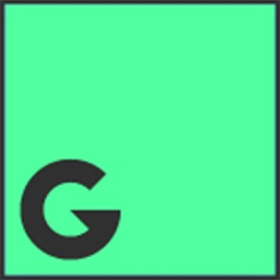 Gimble
