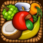 Pocket Garden icon