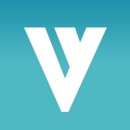 Vidwal: Video Network