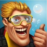 Codes for Speedy Scuba Steve : A Perilous Swimming Side Scroller! Hack