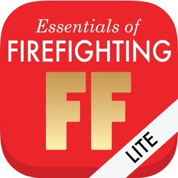 Flash Fire Essentials of Firefighting Lite