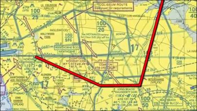 Easy To Use - Microsoft Flight Simulator Editionのおすすめ画像3