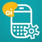 Suporte móvel icon