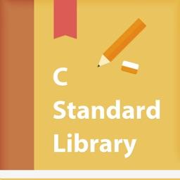 C Standard Library Lite