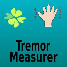 tremor measurer
