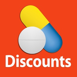 Drug and Clinic Discounts