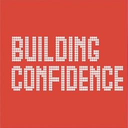 Building Confidence through Hypnosis