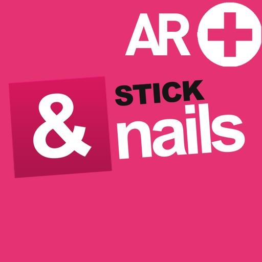 Stick & Nails AR+
