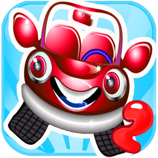 Dreams Car 2-Speed Love Racing & Extreme Car Driving Simulator