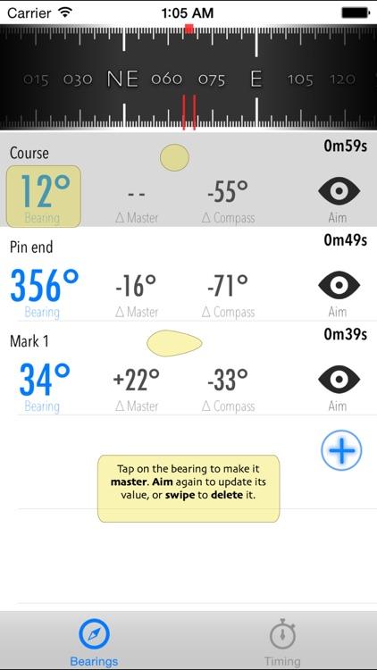 RegaTTac screenshot-4