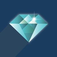 Codes for Diamond Shoot - Match Diamonds! Hack