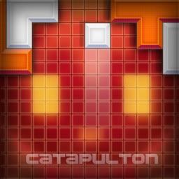 Catapulton