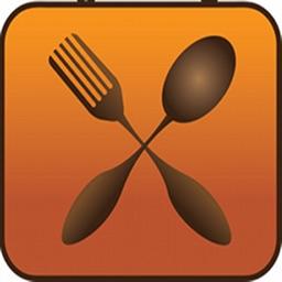 Restaurant Service Timer