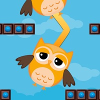 Codes for Fly Owl - Up Up Up Hack
