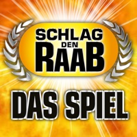 Schlag den Raab – Das Spiel Hack Online Generator  img