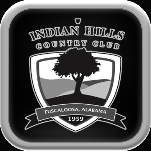 Indian Hills CC icon