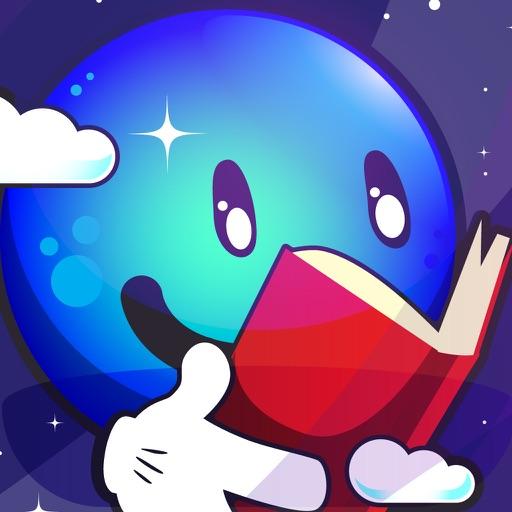 BPT - Educational Storybooks for Children (Preschool & Primary)