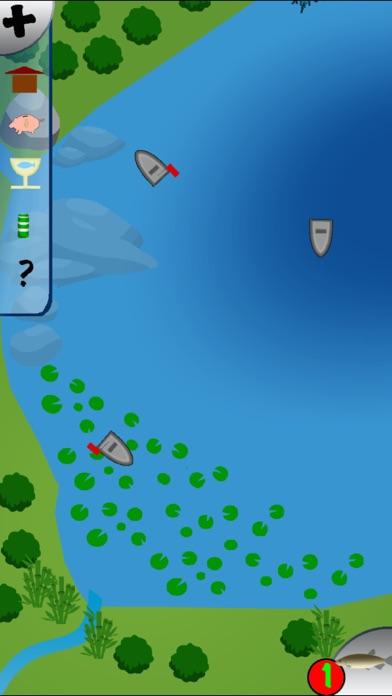 Summer Fishingのおすすめ画像2