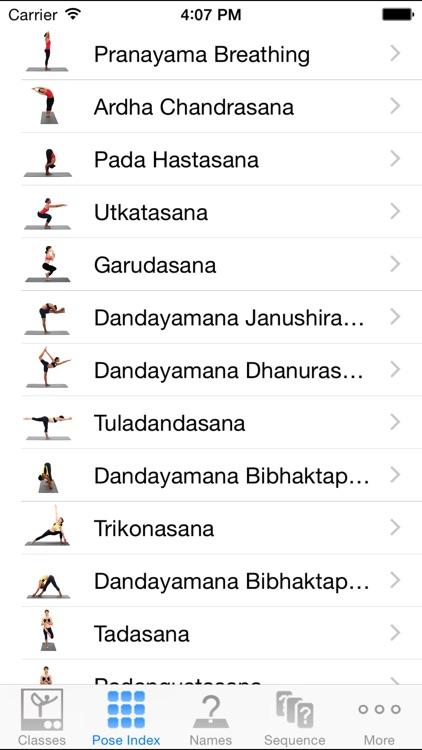 Hot Yoga Doctor