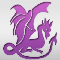 Codes for How to fly a dragon Hack