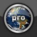 86.WorldPulse Pro Earth Weather Clouds & Temperature