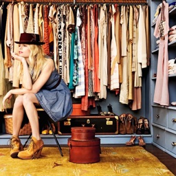 Home Tidying Up 101: DIY Organising Tips with Video Guide