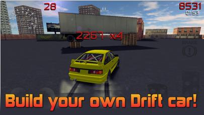 Real Drifting - Modified Car Drift and Race Proのおすすめ画像1
