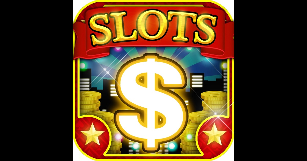 the aces and eights casino room slots games