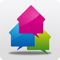 找房通——找新房、买房、搜房、楼市动态、房产资讯、买房优惠、开盘、房价、新楼盘、看房团、房贷计算器、特色找房地铁房、学区房、湖景房应有尽有