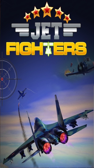Air F18 Jet Fighter Global Enemy Bravo War Free Games