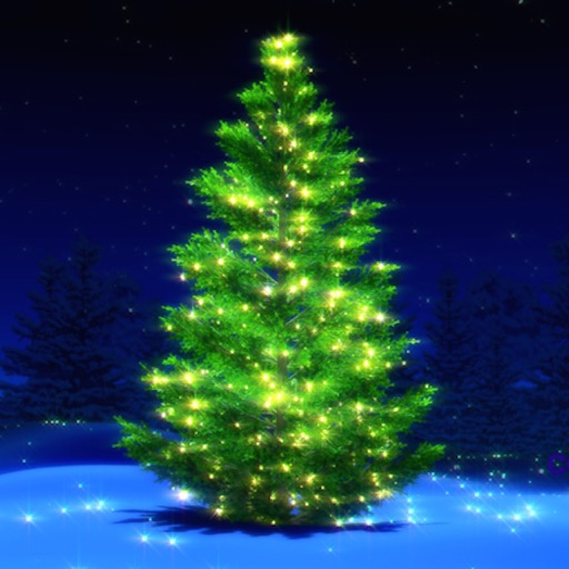 Christmas Songs Music Playlist