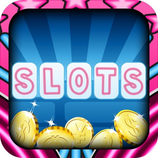 All Time Favorite Casino Slots icon
