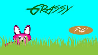 点击获取Grassy