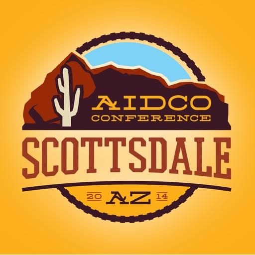 AIDCO 2014 icon