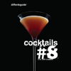 Diffords Cocktails #8 HD