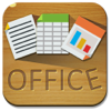 Office Essentials - for Microsoft Word, Excel, PowerPoint & Quickoffice Version - YI FEI